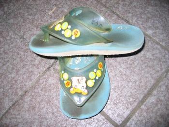 20041219-01.jpg
