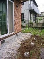 20060716-02.jpg