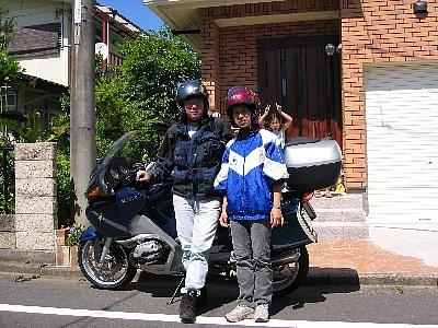 20070616-06.jpg