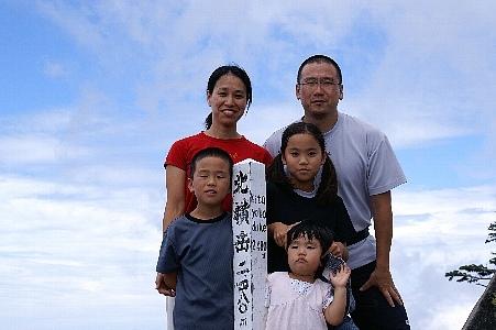 20070816-09.jpg